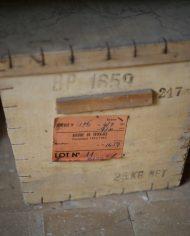 CV1A2743