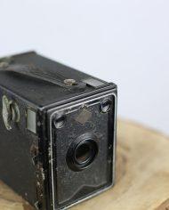 CV1A4705
