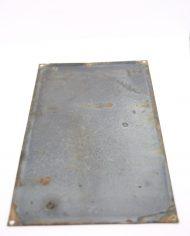 CV1A7300